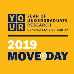 Msu Academic Calendar.Montana State University