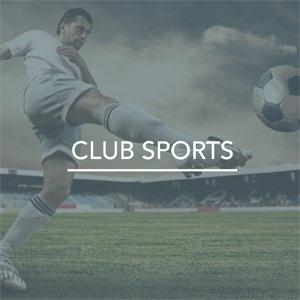 Grid: Club Sports