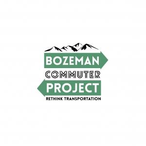 The Bozeman Commuter Project