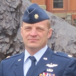 Andrew Stohlmann