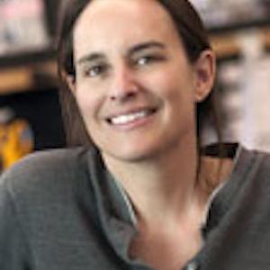Dr. Frances Lefcort