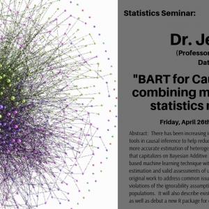 Stat Seminar