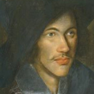 Poets of the English Renaissance after Shakespeare
