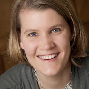 Dr. Christiana Stoddard