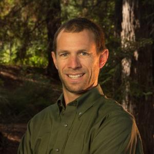 Brian Smithers Profile Photo