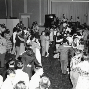 MSU Dance