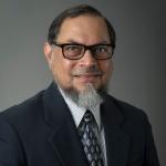 Ehsan Salam