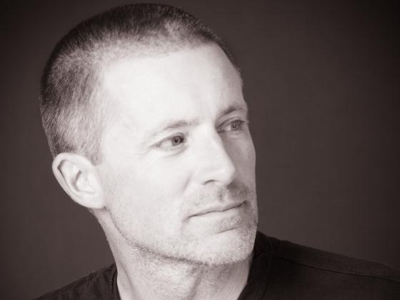 Eric Logan