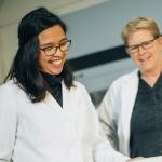 Individual Interdisciplinary Doctorate Program