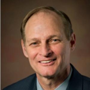 Dr. Mark Nechodom