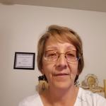 Lori St. Pierre
