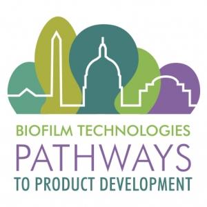 CBE biofilm regulatory meeting in Washington, DC