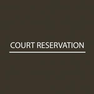 Court Reser