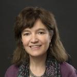 Catherine Ebelke
