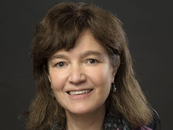 Catherine Ebelke |