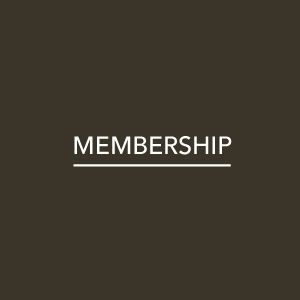 Grid: Membership