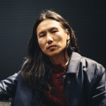 Assistant Professor of Film Tenzin Phuntsog