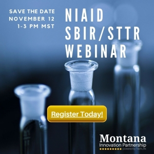 https://www.eventbrite.com/e/national-institute-of-allergy-and-infectious-diseases-sbirsttr-webinar-tickets-122607224509