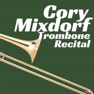 Cory Mixdorf