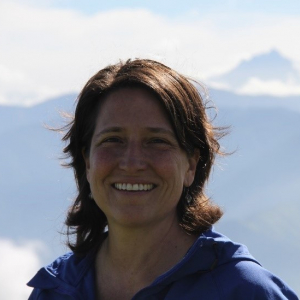 Dr. Angela Fuller