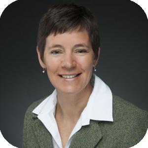 Dr. Jane Mangold