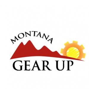 Montana GEAR UP