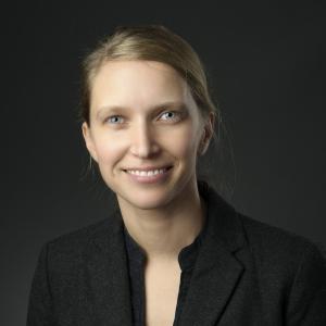 Amanda Byer