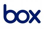 box |
