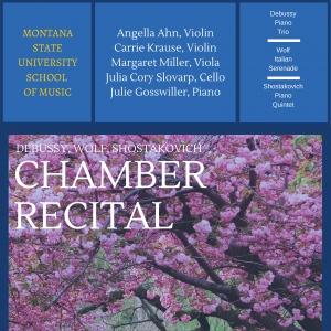ChamberRecital