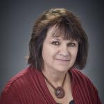 Debbie McCray