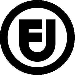 Fair Use logo