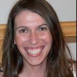 Jennifer Moser