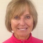 Nancy Colton