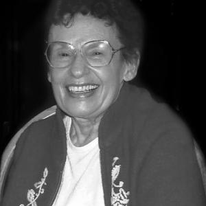 Margaretha Wessel