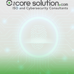The core solution.com ISO and Cybersecurity Consultants
