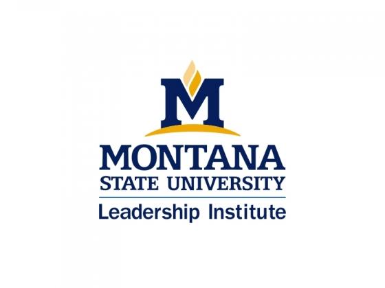 Leadership Institute |