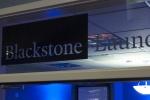 Blackstone LaunchPad   MSU photo by Kelly Gorham