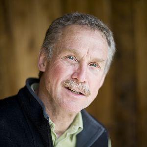 David Quammen | MSU News Service