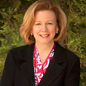 Dr. Kristen Swanson