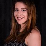 Hannah Pettis--Vet sholarship pix 5