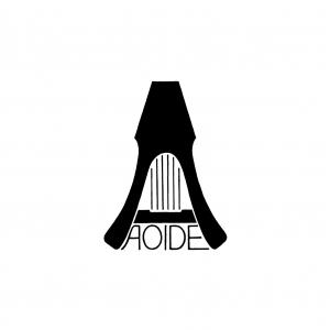 Aoide