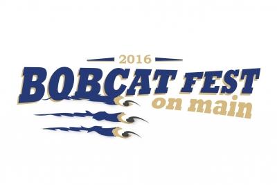 Bobcat Fest