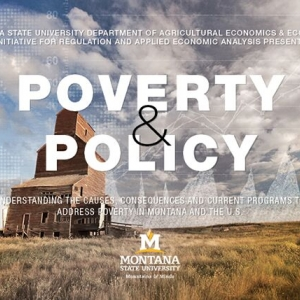 Poverty & Policy Conference