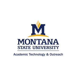 MSU Academic Technology and Outreach logo