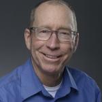 Brian Bothner, Chemistry and Biochemistry