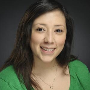 Anna Zelaya