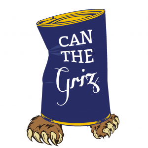 Can the Griz 2015