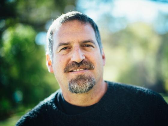 William Kleindl  
