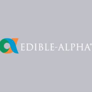 Edible-Alpha