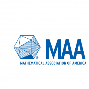 American Mathematics Competition